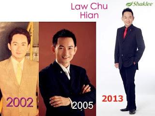 Master-Law-Chu-Hian-dan-vivix-1