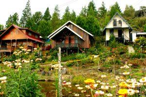 kiram-villages