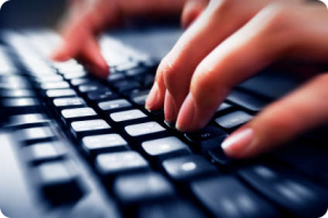asas_bloging, tulis blog, create blog, love blog, asas blog, tips blog,