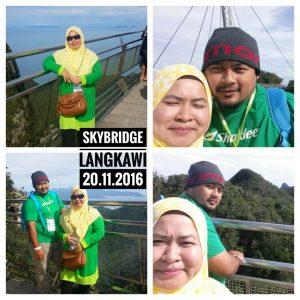 skybridge-langkawi