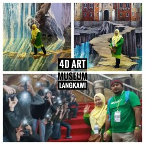 4d-art-museum-langkawi2