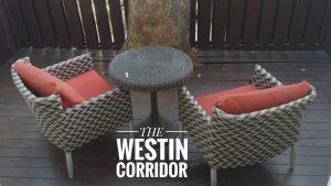 the-westin-corridor