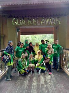 gua-kelawar-langkawi