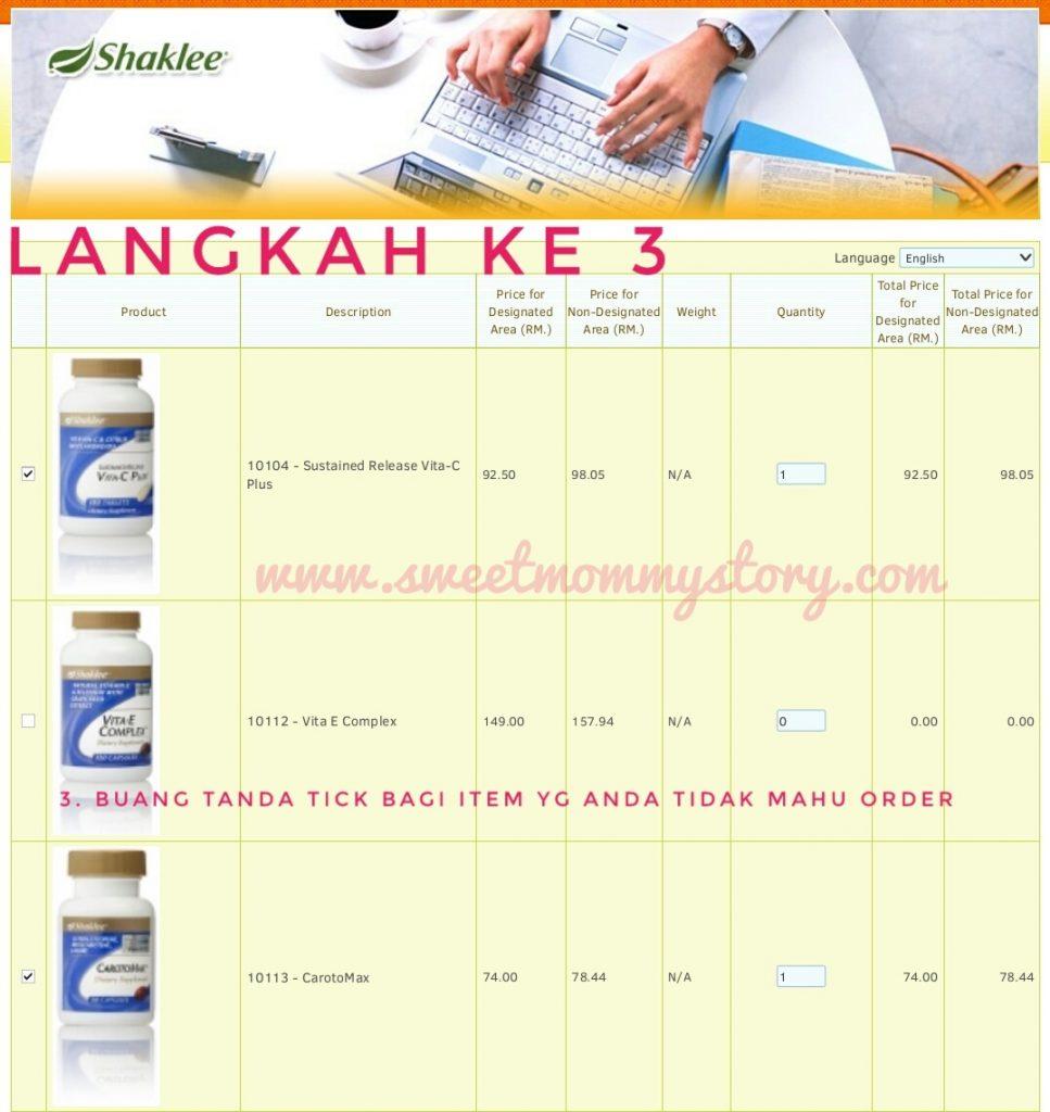 shaklee-online-1