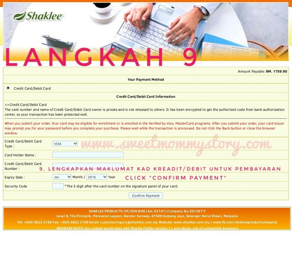 shaklee-online-5