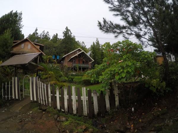 kiram-village-landskap