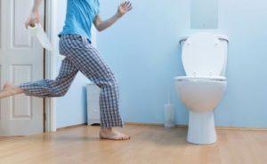 urin, gout