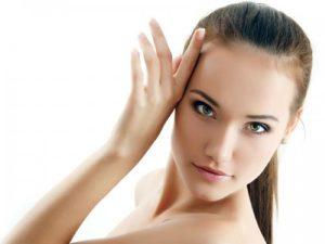 cantik tanpa make up, cara hilangkan jerawat, cara kulit lembab, cara rawat kulit, Kulit cantik, kulit lembab, kulit lembut, kulit licin, kulit moist, kulit mulus, kulit sihat, rahsia kulit gebu, tona tidak sekata