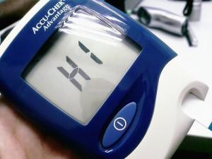 hi-glucometer, kencing manis, ESP, produk shaklee, diabetes, glucometer, bacaan normal, bacaan diabetes, berapa bacaan diabetes, gula tinggi