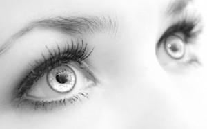 bulu mata nipis, bulu mata gugur, rambut gugur, biotin, b complex, vitamin H, vtamin C, zinc, cegak gugur rambut, lebatkan rambut,
