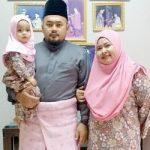 small-family
