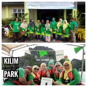 kilim-geoforest-park-langkawi