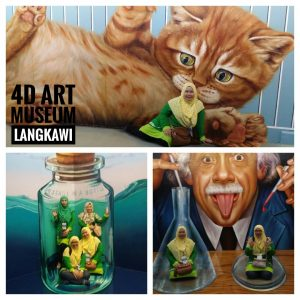 4d-art-museum-langkawi