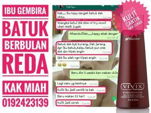 vivix-batuk