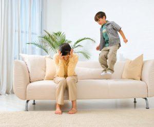 hyperactive-kids