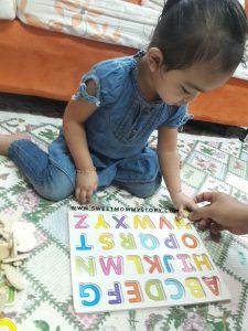 mengajar-anak-2-tahun