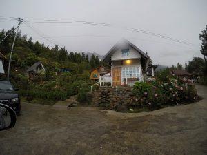 Kiram-village-rooms