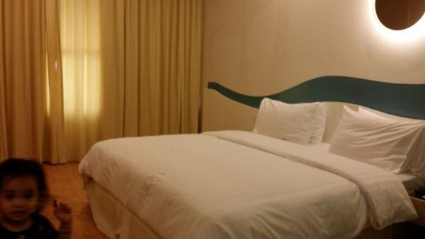 ocenia-hotel