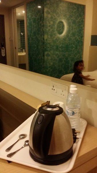 oceania-hotel-kk