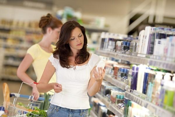 pilih produk, produk skincare