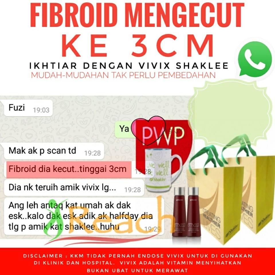 apa itu fibroid, bagaimana rawat fibroid, buang fibroid, buang rahim, estrogen dan fibroid, fibroid, fibroid besar, fibroid kecil, fibromas, hamil bersama fibroid, kecutkan fibroid, kecutkan secara semulajadi fibroid, keguguran disebabkan fibroid, keguguran spontan, komplikasi fibroid, leiomyomas, makanan elak fibroid, myomas fibroid, pembedahan uterus, plasenta privera, punca fibroid, rawatan fibroid, rawatan kecut fibroid, rawatan semulajadi fibroid, risiko fibroid, sakit tak fibroid, simptom fibroid, tanda fibroid, uri bawah