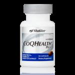 coq-health